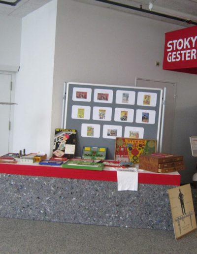 amsclub-stokys-technorama-2017.226