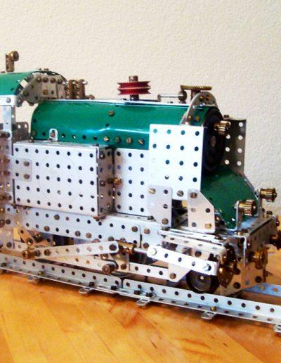 amsclub-damftlokomotive--tbr1