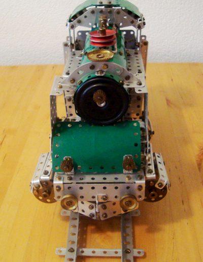 amsclub-damftlokomotive--tbr2