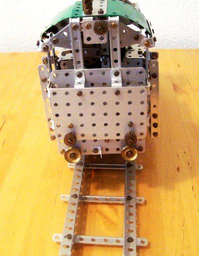 amsclub-damftlokomotive--tbr3