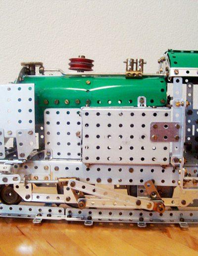 amsclub-damftlokomotive--tbr4