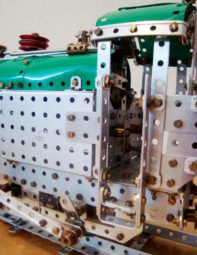 amsclub-damftlokomotive--tbr5