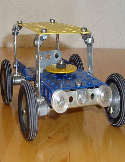 amsclub-kleines-auto-tb-1