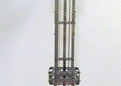 Eiffelturm Thomas Berteotti