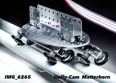amsclub-dollycam-hrst-1
