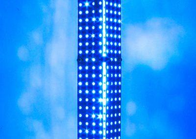 amsclub-licht-hrst-1