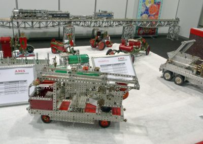 amsclub-modelle-tb2-luga19