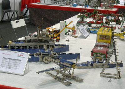 amsclub-modelle-tr1-luga19