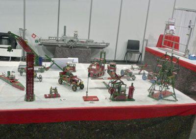 amsclub-modelle-tr2-luga19