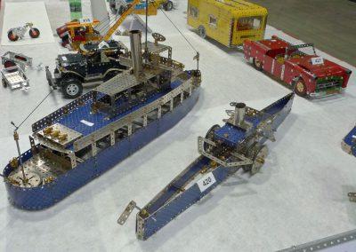 amsclub-modelle-tr7-luga19