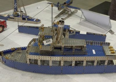 amsclub-passagierschiff-tro-luga2019