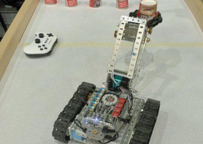 amsclub-stokys-robotik2-luga19