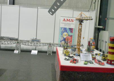 amsclub-ue7-luga19