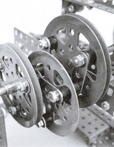 Schmidt-Kupplung