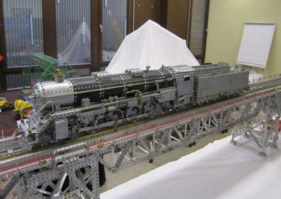 amsclub-technorma-lokomotive-pd1