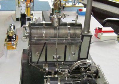 amsclub-technorma-maerklin-dampfmaschine-aw