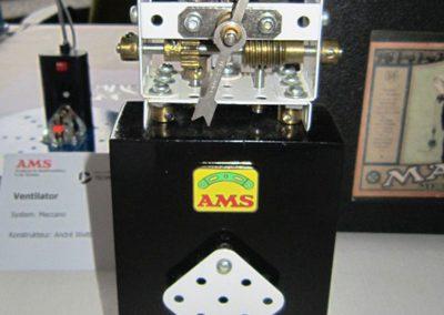 amsclub-technorma-milionengetriebe-aw