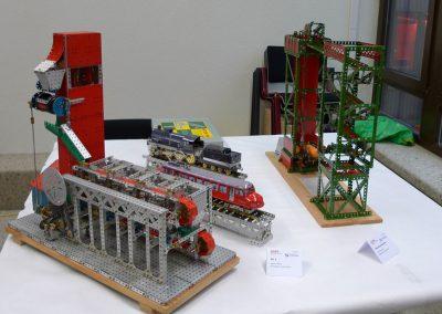 amsclub-technorma-modelle-elue2