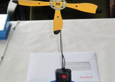 amsclub-technorma-propeller-aw