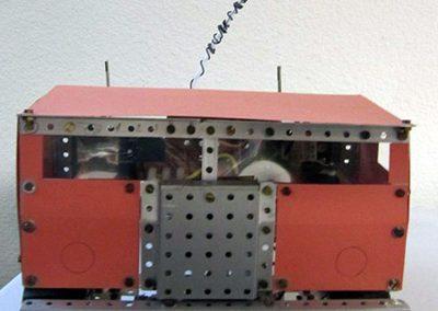 amsclub-technorma-saurer1-pz (2)
