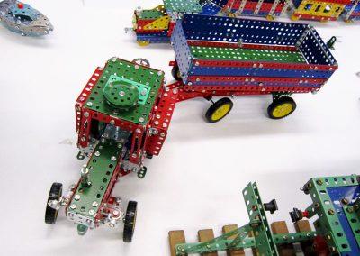 amsclub-technorma-traktor-merkur-wr