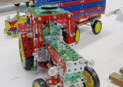 amsclub-technorma-traktor2-wr