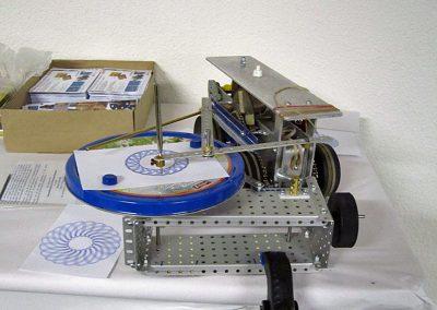 amsclub-technorma-zeichnungsmaschine-stoks