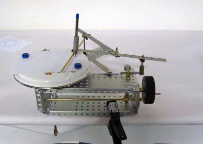 amsclub-technorma-zeichnungsmaschine-stokys2