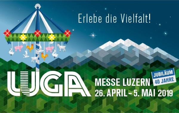 LUGA-2019-web