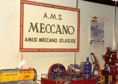 amsclub-fsm-87.65