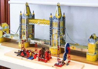 amsclub-tower-bridge-gv2020