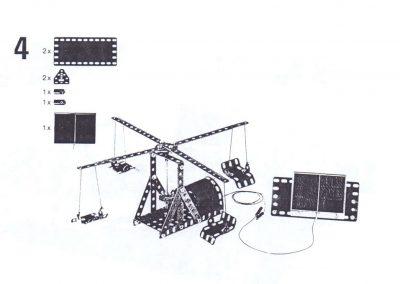 amsclub-maerklin.solar-bull35.1