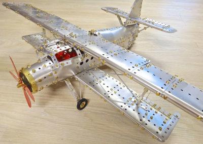 Anatov An-2