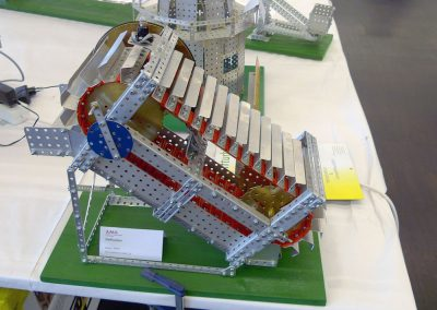 amsclub-luzern2015-_leimb_turbine