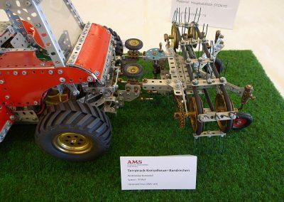 amsclub-luzern2015-feuz-traktor