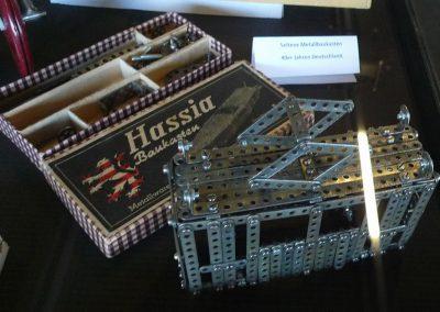 amsclub-luzern2015-hussia