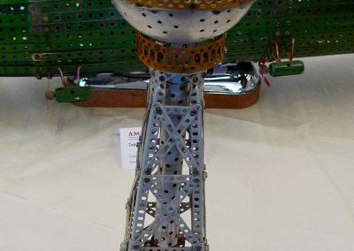 amsclub-luzern2015-leuteneggerwasserturm