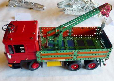 amsclub.luzern2015-kranlastwagen.maerklin