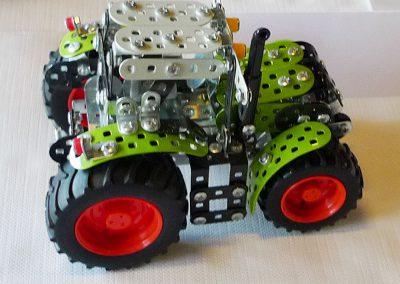 amsclub.luzern2015-minitraktor-repke