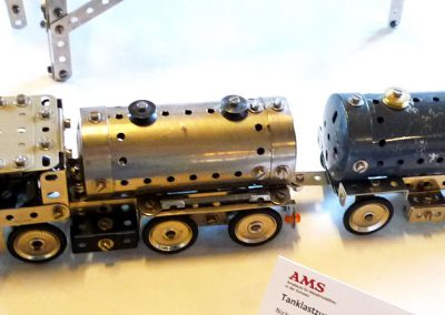 amsclub.luzern2015-trp-tanklastzug