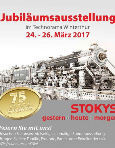 75_Jahre_Stokys