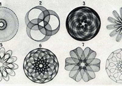 Bild 9 Zeichnungen
