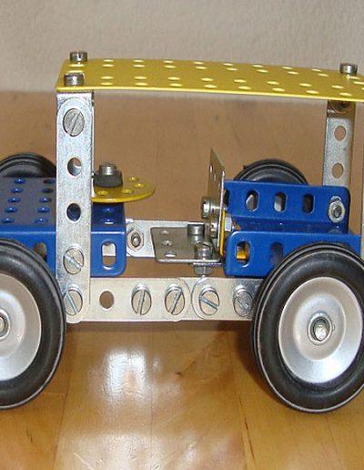 amsclub-kleines-auto-tb-3
