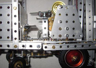 amsclub-hubstapler-zanelli-4