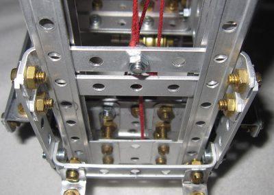 amsclub-hubstapler-zanelli-6
