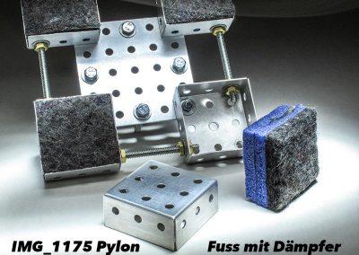 amsclub-pylon-hrst-1