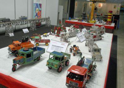amsclub-modelle-tb1-luga19