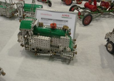 amsclub-modelle-tb6-luga19