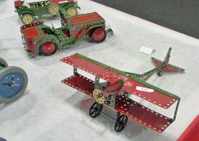 amsclub-modelle-tr4-luga19
