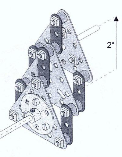 Schmidt-Kupplung Schema 2